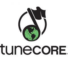 TUNE-CORE
