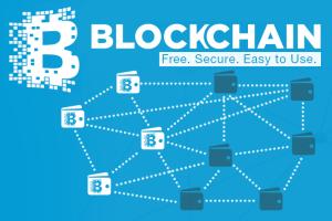 blockchain-wallet-graphic-300x200