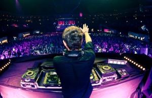 DJ_2010