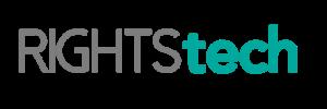 rightstechcom6