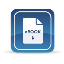 ebook_button