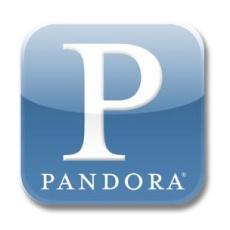 Pandora_app