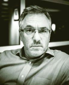 Pierre Mossiat