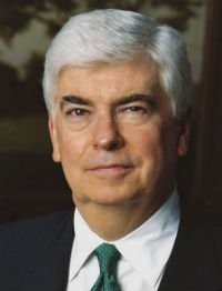 chris_dodd
