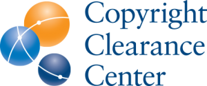 Copyright-Clearance-Center
