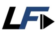 LyricFind_logo