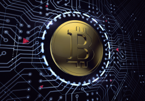 bitcoin-code2