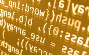 code-data-300x185