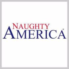 naughty_america_logo